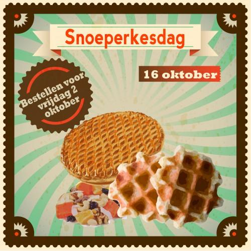 snoeperkesdag2015-01