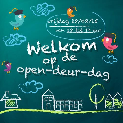 opendeurdag2015-01