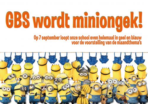 minionmadnessgbs-01