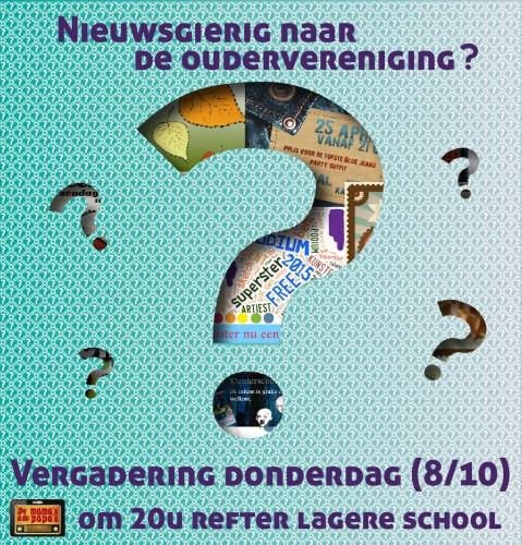 OV nieuwsgierig-01